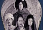 مشاهدة مسلسل نابليون والمحروسة الحلقة 10 العاشرة لاين مباشرة على العرب بدون تحميل