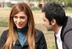 مشاهدة مسلسل رفة عين الحلقة 29 التاسعة العشرون كاملة اون لاين مباشرة على العرب بدون تحميل