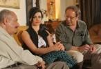 مشاهدة مسلسل هوامير الصحراء - التحدي الجزء 4 الرابع الحلقة 30 الثلاثون كاملة اون لاين مباشرة على العرب بدون تحميل