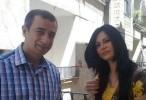 مشاهدة مسلسل أوراق بنفسجية الحلقة 30  الثلاثون والعشرون كاملة اون لاين مباشرة على العرب بدون تحميل