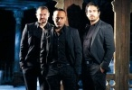 مشاهدة المسلسل المصري طرف ثالث الحلقة 5 الخامسة اونلاين على العرب