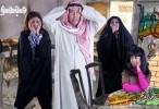 مشاهدة المسلسل المصري مجموعة انسان الحلقة 22 الثانية والعشرين اونلاين على العرب