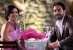 مشاهدة مسلسل ديو الغرام الحلقة 33 الثالثة والثلاثون كاملة اون لاين مباشرة على العرب بدون تحميل