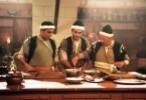 طباخ السلطان