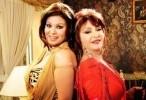 مشاهدة المسلسل المصري كيد النسا 2 الحلقة 27 السابعة والعشرون اونلاين على العرب