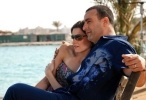 مشاهدة المسلسل المصري خطوط حمراء  الحلقة 30 الثلاثون والاخيرة اونلاين على العرب