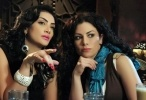 مشاهدة مسلسل حكايات بنات 4 الرابعه كاملة اون لاين مباشرة بدون تحميل على العرب