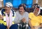مشاهدة مسلسل فندق قدري الحلقة 9 التاسعة كاملة اون لاين مباشرة على العرب بدون تحميل