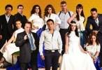 مشاهدة المسلسل المصري زى الورد الحلقة 24 الرابعة والعشرون اونلاين على العرب