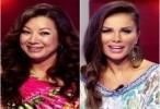 مشاهدة برنامج التفاحة الحلقة 17 السابعة عشر كاملة اون لاين مباشرة بدون تحميل على العرب