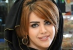 مشاهدة مسلسل اليحموم الحلقة 28 الثامنة والعشرون كاملة اون لاين مباشرة بدون تحميل على العرب