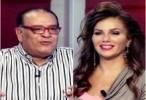 مشاهدة برنامج التفاحة الحلقة 18 الثامنة عشر كاملة اون لاين مباشرة بدون تحميل على العرب