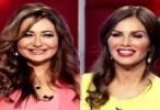 مشاهدة برنامج التفاحة الحلقة 19 التاسعة عشر كاملة اون لاين مباشرة بدون تحميل على العرب