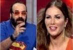 مشاهدة برنامج التفاحة الحلقة 22 الثانية والعشرون  كاملة اون لاين مباشرة بدون تحميل على العرب