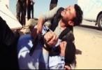 مشاهدة برنامج رامز ثعلب الصحراء  الحلقة 22 الثانية و العشرون  كاملة اون لاين مباشرة بدون تحميل على العرب