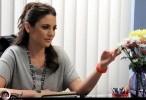 مشاهدة المسلسل المصري زى الورد الحلقة 29 التاسعة والعشرون اونلاين على العرب