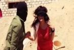 مشاهدة برنامج رامز ثعلب الصحراء  الحلقة 25 الخامسة و العشرون  كاملة اون لاين مباشرة بدون تحميل على العرب