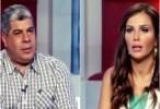 مشاهدة برنامج التفاحة الحلقة 25 الخامسة والعشرون  كاملة اون لاين مباشرة بدون تحميل على العرب