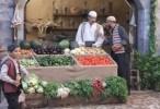 مشاهدة مسلسل حارة الطنابر الحلقة 31 الحادية والثلاثون كاملة اون لان مباشرة على العرب بدون تحمل