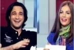 مشاهدة برنامج التفاحة الحلقة 28 الثامنة والعشرون  كاملة اون لاين مباشرة بدون تحميل على العرب