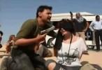 مشاهدة برنامج رامز ثعلب الصحراء  الحلقة 29 التاسعة و العشرون  كاملة اون لاين مباشرة بدون تحميل على العرب