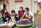 مشاهدة مسلسل خوات دنيا الحلقة 30 الثلاثون الأخيرة كاملة اون لاين مباشرة على العرب بدون تحميل