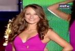 ملكة جمال لبنان 2012