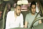 مشاهدة مسلسل المنتقم الحلقة 1 الأولى 2012 كاملة اون لاين مباشرة على العرب بدون تحميل