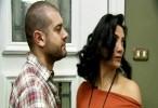مشاهدة مسلسل المنتقم الحلقة 16 السادسة عشرة 2012 كاملة اون لاين مباشرة على العرب بدون تحميل