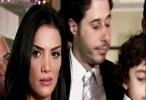 مشاهدة مسلسل المنتقم الحلقة 5 الخامسة 2012 كاملة اون لاين مباشرة على العرب بدون تحميل