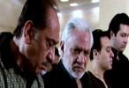 مشاهدة مسلسل المنتقم الحلقة 8 الثامنة 2012 كاملة اون لاين مباشرة على العرب بدون تحميل