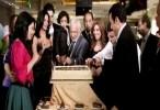 مشاهدة مسلسل المنتقم الحلقة 9 التاسعة 2012 كاملة اون لاين مباشرة على العرب بدون تحميل