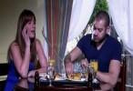 مشاهدة مسلسل المنتقم الحلقة 10 العاشرة 2012 كاملة اون لاين مباشرة على العرب بدون تحميل