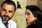 مشاهدة مسلسل جنى العمر الحلقة 10 العاشرة 2012 كاملة اون لاين مباشرة على العرب بجودة عالية بدون تحميل