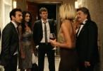 مشاهدة مسلسل الشمال والجنوب الجزء 2 الثاني الحلقة 11الحادية عشرة كاملة HD مترجمة للعربية اون لاين مباشرة على العرب بدون تحميل