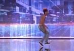 افضل راقص في العالم