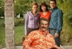 مشاهدة مسلسل كل اولادي الحلقة 86 السادسه والثمانون الاخيرة كاملة اونلاين مباشرة على العرب بدون تحميل