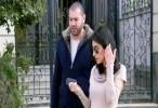 مشاهدة مسلسل المنتقم الحلقة 30 الثلاثون 2012 كاملة اون لاين مباشرة على العرب بدون تحميل