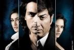 مشاهدة فيلم Fox هندي مترجم كامل 2009 اون لاين مباشرة على العرب كواليتي عالية بدون تحميل