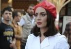 مشاهدة مسلسل شباط الحلقة 1 الأولى 2012 كاملة مترجمة للعربية اون لاين مباشرة على العرب بجودة عالية بدون تحميل