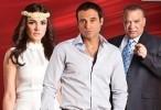 مشاهدة مسلسل زي الورد 2 الحلقة 30 الاخيرة 2012 كاملة اون لاين مباشرة على العرب بدون تحميل
