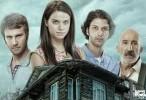 مشاهدة مسلسل احد المنازل الحلقة 4 الرابعة كاملة 2012 اون لاين مباشرة على العرب بجودة عالية بدون تحميل