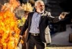 مشاهدة مسلسل وادي الذئاب الجزء 7 السابع الحلقة 5 (9 + 10) التاسعة والعاشرة 2012 كاملة مترجمة للعربية اون لاين مباشرة على العرب بدون تحميل