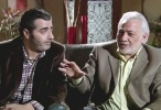 مشاهدة مسلسل المنتقم الحلقة 56 السادسه والخمسون 2012  كاملة اون لاين مباشرة على العرب بدون تحميل