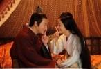 مشاهدة مسلسل كيد النساء الحلقة 37 السابعة والثلاثون صيني مدبلج كامل اون لاين مباشرة بجودة عالية على العرب بدون تحميل