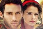 مشاهدة  الوشاح الأحمر الحلقة 84 الرابعة والثمانون كاملة اون لاين مباشرة على العرب بدون تحميل