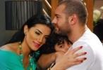 مشاهدة مسلسل المنتقم الحلقة 84 الرابعة والثمانون 2012  كاملة اون لاين مباشرة على العرب بدون تحميل