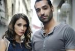 مشاهدة  مسلسل الرواية الثقيلة  الحلقة 2 الثانية كاملة اون لاين مباشرة على العرب بدون تحميل