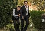 مشاهدة مسلسل وادي الذئاب الجزء 7 السابع الحلقة 21 الحادية و العشرون 2012 كاملة مترجمة للعربية اون لاين مباشرة على العرب بدون تحميل