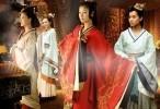 مشاهدة مسلسل كيد النساء الحلقة 38 الثامنة والثلاثون صيني مدبلج كامل اون لاين مباشرة بجودة عالية على العرب بدون تحميل